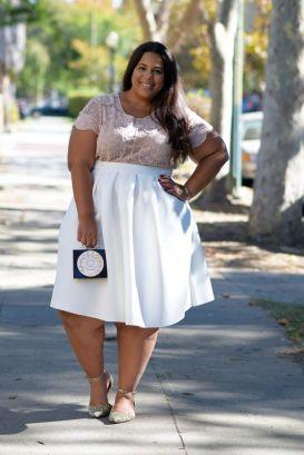 81fefedcd86fe7810367cc4764e5a329--curvy-fashion-plus-size-fashion